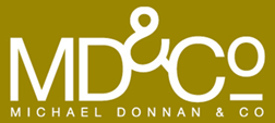 Michael Donnan & Co Ltd